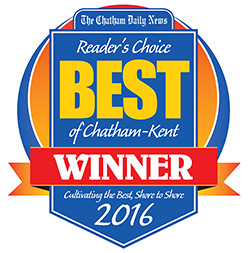 best-chatham-website-developer