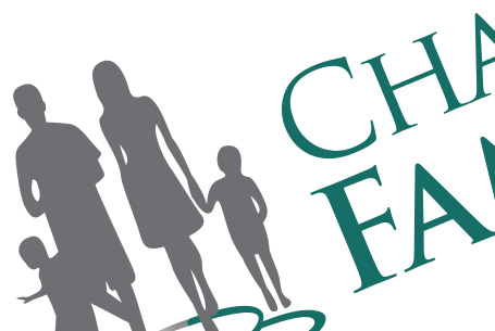 Chatham-Kent Family Health Team – Logo Design