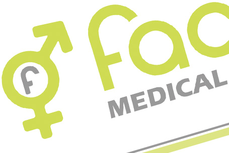 Face It Medical Aesthetics – Website, Window Covering, Sidewalk Sign, Brochure, Business – Loyalty – Appointment Cards, Stamp, Gift Certificates
