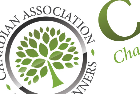 Canadian Association of Gift Planners, Chatham-Kent Chapter – Logo Design