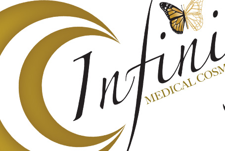Infinity Medical – Logo Design