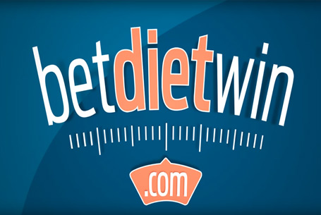 Bet Diet Win – Videography