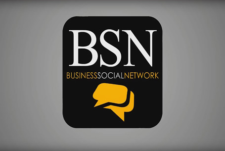 BSN Group – Videography