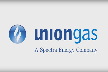 Union Gas – Videography