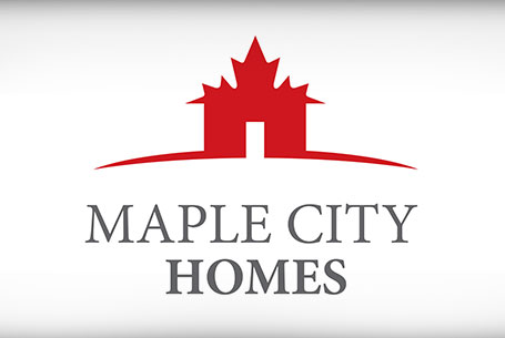 Maple City Homes – Videography